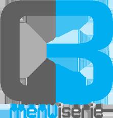 Menuiserie C3 sprl - Menuisier